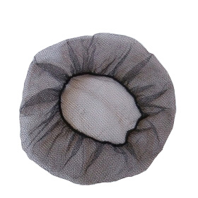 China disposable Nylon hair net cap manufacturer