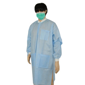 wholesale chemical resistant lab coats,best vendor chemical resistant uniform lab coat,best vendor chemical resistant uniform lab coat